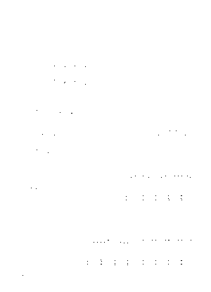 G586sakura