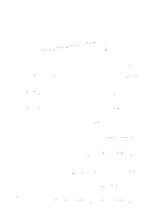 G589momen