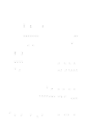 G592ginga999