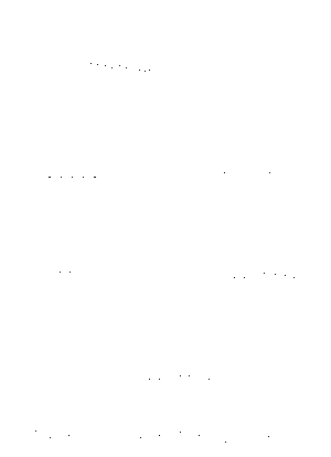 G596yume