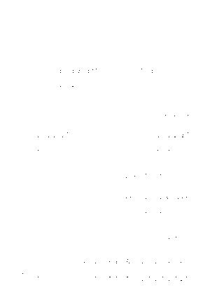 G611anokane