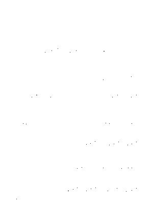 G616daikouga