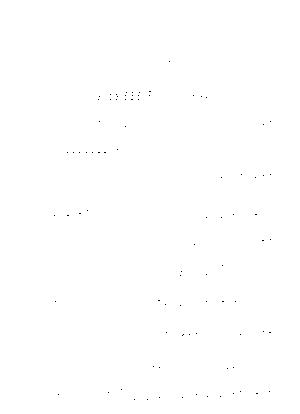 G621yukiguni
