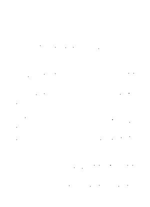 G622homeontherange