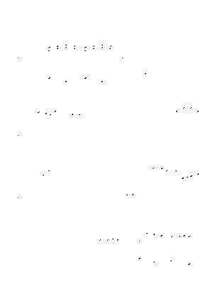 Gkf0001