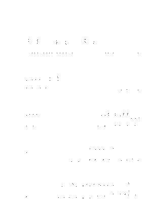 Gm00003