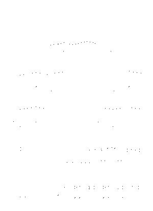 Gm00006