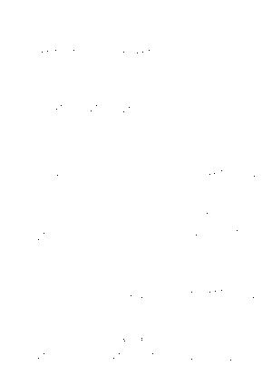Gm00008