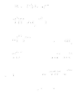 Gm1007