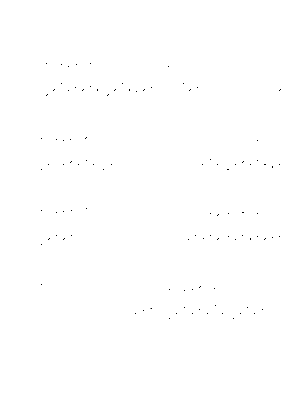 Gm1067
