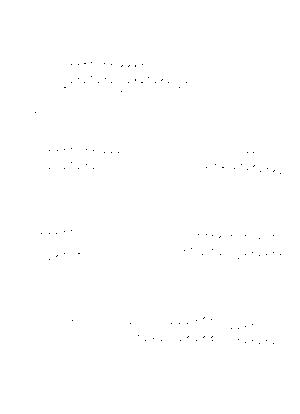 Gm3001