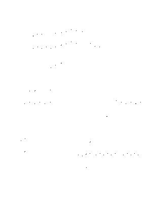 Gm3002