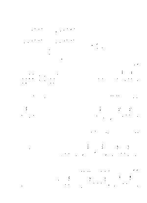 Gm8005