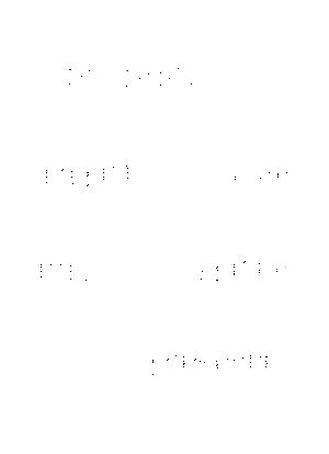 Gpc0002