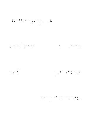 Gpc0005