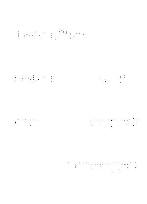 Gpc0007