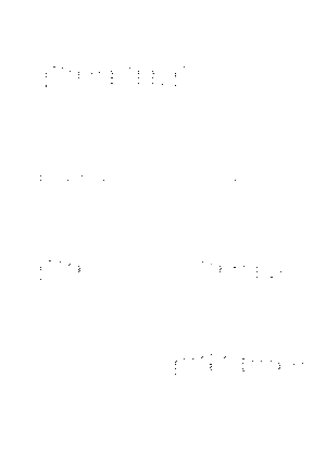 Gpc0008