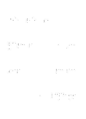 Gpc0010
