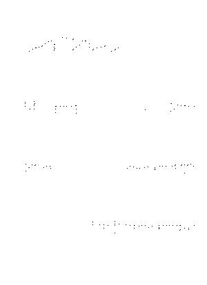 Gpc0014