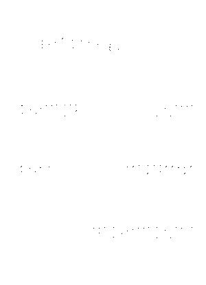 Gpc0015