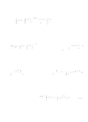 Gpc0016