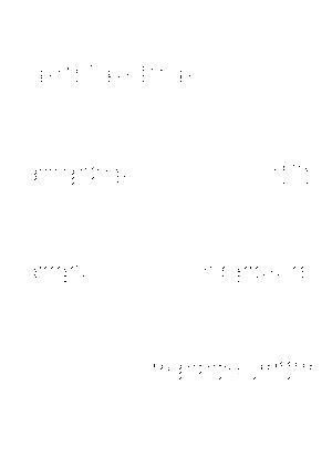 Gpc0018