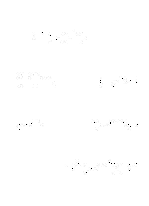 Gpc0019