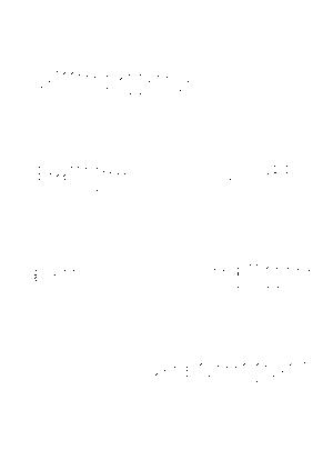 Gpc0020