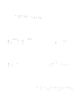 Gpc0021