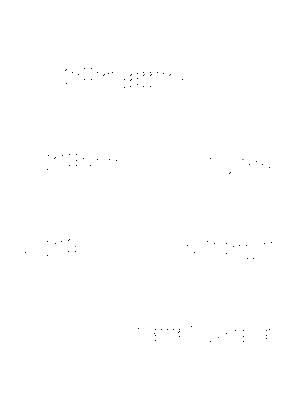Gpc0022