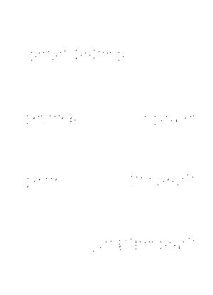 Gpc0023