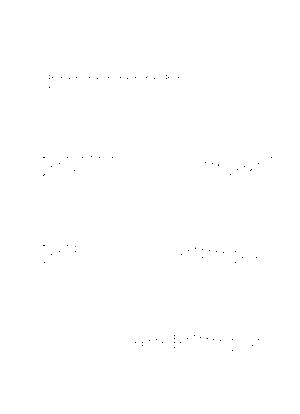 Gpc0024