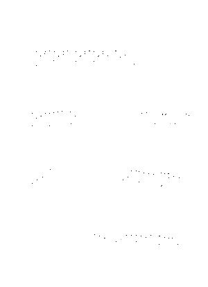 Gpc0025