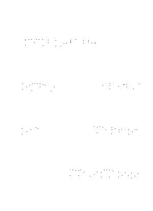Gpc0026