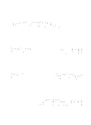 Gpc0027