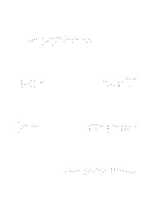 Gpc0029