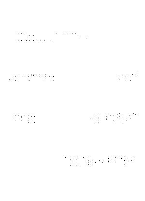 Gpc0030