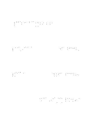 Gpc0031