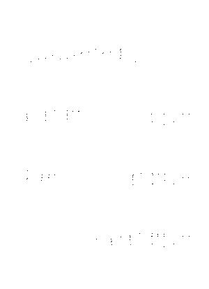 Gpc0033