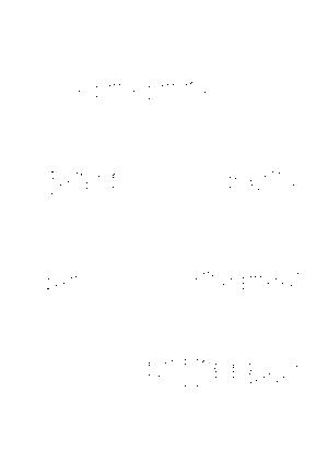 Gpc0034