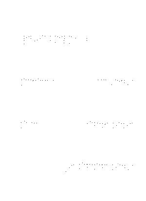 Gpc0035