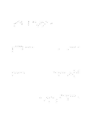 Gpc0036