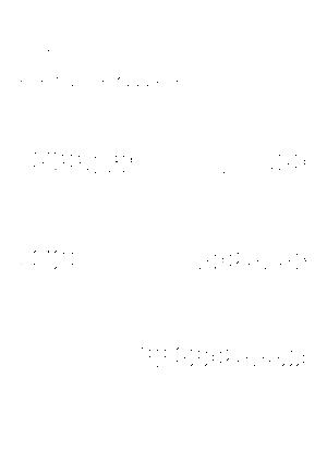 Gpc0037