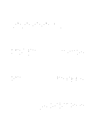 Gpc0038