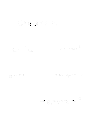 Gpc0039