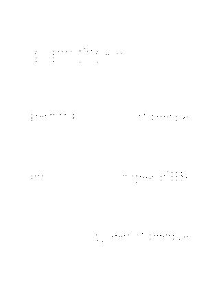 Gpc0040