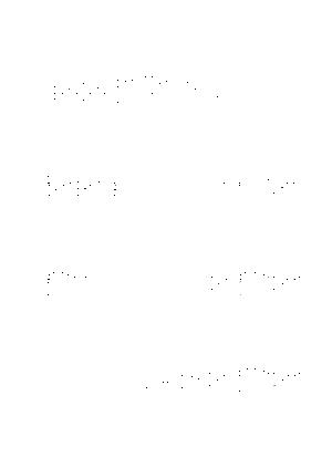 Gpc0041