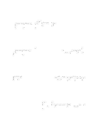 Gpc0042