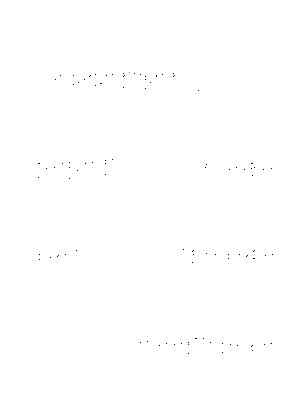Gpc0044