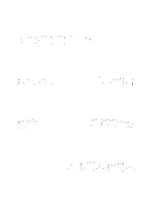 Gpc0045